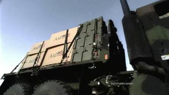 United States Marine Corps TV Spot, 'Run' - Thumbnail 4