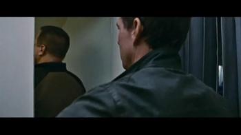 Jack Reacher: Never Go Back - Alternate Trailer 9