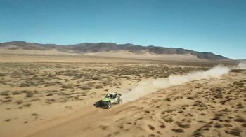 Optima Batteries TV Spot, 'Lucas Murphy's Ultra4' - Thumbnail 2