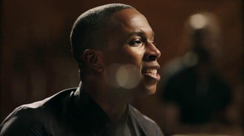 Nationwide Insurance TV Spot, 'Songs for All Your Sides' Ft Leslie Odom Jr. - Thumbnail 5