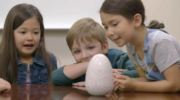 Hatchimals TV Spot, 'What's Inside the Egg?' - Thumbnail 3