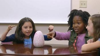 What's Inside the Egg? thumbnail