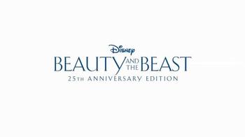 XFINITY On Demand TV Spot, 'Beauty and the Beast: Disney Princesses' - Thumbnail 5