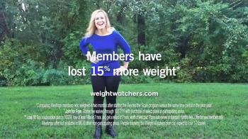 Weight Watchers TV Spot, 'Eat the Foods You Love' Featuring Oprah Winfrey - Thumbnail 8