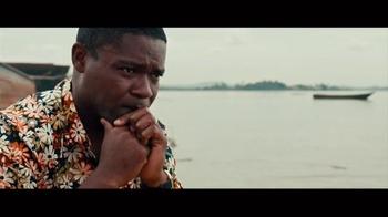 Queen of Katwe - Alternate Trailer 27