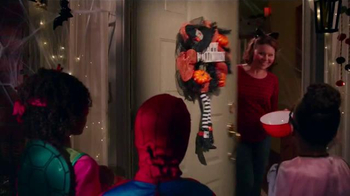 Walmart TV Spot, 'Halloween: All Time Greats' Song by Whodini - Thumbnail 1