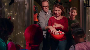Walmart TV Spot, 'Halloween: All Time Greats' Song by Whodini - Thumbnail 6