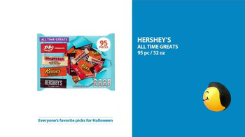 Walmart TV Spot, 'Halloween: All Time Greats' Song by Whodini - Thumbnail 8