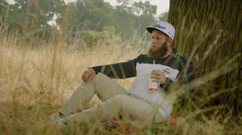Arby's TV Spot, 'We Have the Beef: Fox' Featuring Andrew Johnston - Thumbnail 3