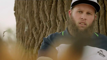 Arby's TV Spot, 'We Have the Beef: Fox' Featuring Andrew Johnston - Thumbnail 4