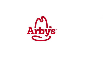 Arby's TV Spot, 'We Have the Beef: Niece' Featuring Andrew Johnston - Thumbnail 9