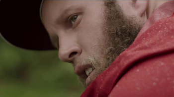Arby's TV Spot, 'We Have the Beef: Niece' Featuring Andrew Johnston - Thumbnail 3