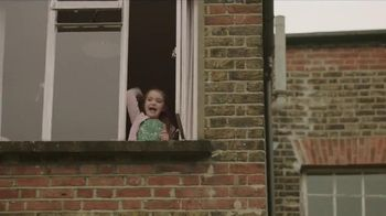 Arby's TV Spot, 'We Have the Beef: Niece' Featuring Andrew Johnston - 2 commercial airings