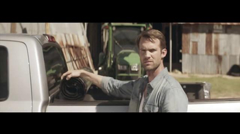 Truck Hero TV Spot, 'Powerfully Protective' - Thumbnail 2
