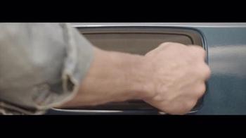 Truck Hero TV Spot, 'Epically Easy' - Thumbnail 10