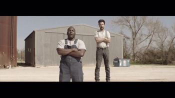Truck Hero TV Spot, 'Epically Easy' - Thumbnail 2