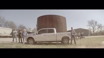 Truck Hero TV Spot, 'Epically Easy' - Thumbnail 3