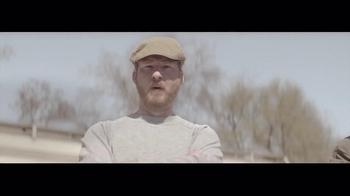 Truck Hero TV Spot, 'Epically Easy' - Thumbnail 4