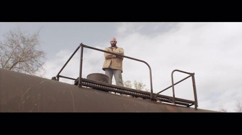 Truck Hero TV Spot, 'Epically Easy' - Thumbnail 5