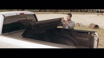Truck Hero TV Spot, 'Epically Easy' - Thumbnail 6