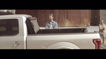 Truck Hero TV Spot, 'Epically Easy' - Thumbnail 7