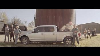 Truck Hero TV Spot, 'Epically Easy' - Thumbnail 8