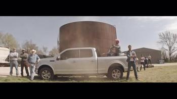 Truck Hero TV Spot, 'Epically Easy' - Thumbnail 9