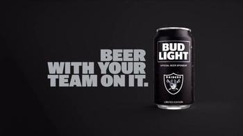 Bud Light TV Spot, 'Stay True' - Thumbnail 6