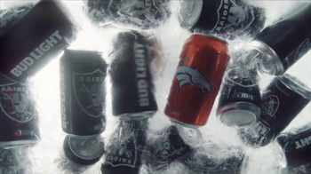 Bud Light TV Spot, 'Stay True' - 65 commercial airings