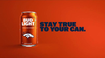 Bud Light TV Spot, 'Stay True' - Thumbnail 5