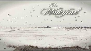 Ducks Unlimited TV Spot, 'Waterfowl'