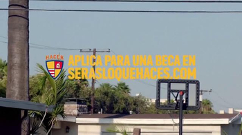 RMHC/HACER TV Spot, 'Your Voice Is Your Power' [Spanish] - Thumbnail 10