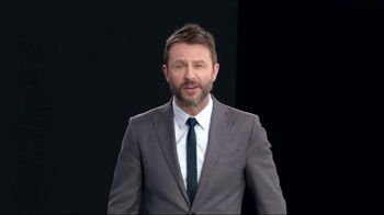 XFINITY X1 Double Play TV Spot, 'Competition' Featuring Chris Hardwick - Thumbnail 7