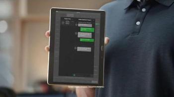 TD Ameritrade In-App Chat TV Spot, 'Comfort Pony' - Thumbnail 6