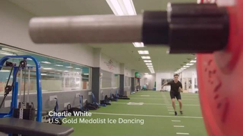 PetSmart TV Spot, 'Outside' Featuring Charlie White, Song by Queen - Thumbnail 3