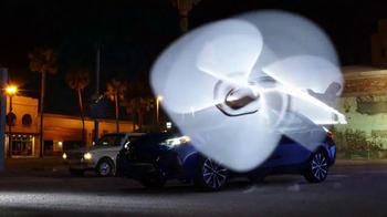 2017 Toyota Corolla TV Spot, 'I Do the New' - Thumbnail 7