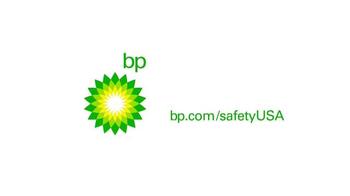 BP TV Spot, 'Safety: Robotic Inspection Technology' - Thumbnail 8