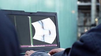 BP TV Spot, 'Safety: Robotic Inspection Technology' - Thumbnail 4