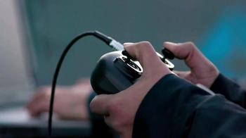 BP TV Spot, 'Safety: Robotic Inspection Technology' - Thumbnail 5