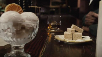 Crown Royal Vanilla TV Spot, 'Full Stomach' Featuring J. B. Smoove - Thumbnail 3