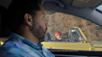 Volkswagen Passat TV Spot, 'The Road' Song by Willie Nelson - Thumbnail 6