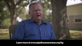 Pipeline Association for Public Awareness TV Spot, 'Digging Safety' - Thumbnail 3