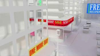 Saatva Mattress TV Spot, 'A Better Way to Buy a Mattress' - Thumbnail 1