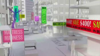 Saatva Mattress TV Spot, 'A Better Way to Buy a Mattress' - Thumbnail 2