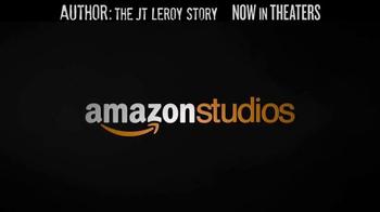 Author: The JT Leroy Story - Thumbnail 1
