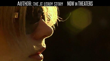 Author: The JT Leroy Story - Thumbnail 3