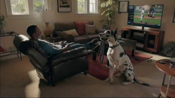 DIRECTV TV Spot, 'Make the World Your Living Room' - Thumbnail 1