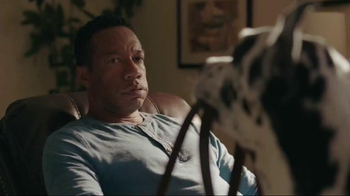 DIRECTV TV Spot, 'Make the World Your Living Room' - Thumbnail 2