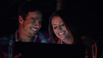 DIRECTV TV Spot, 'Make the World Your Living Room' - Thumbnail 8