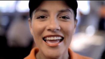 Whataburger TV Spot, 'Bienvenidos' [Spanish]